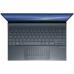 Ноутбук ASUS ZenBook UX325EA (UX325EA-KG264)