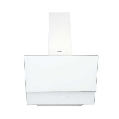Weilor PDS 6140 WH 750 LED